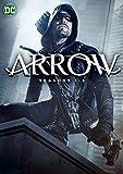 Arrow: S1-5 (DVD/S)