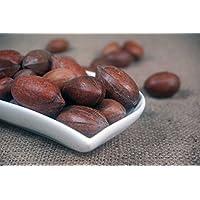 Naturix24 – Pekannüsse in der Schale – 1 Kg-Beutel