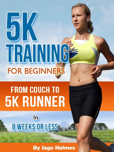 5k-training-for-beginners-from-couch-to-5k-runner-in-8-weeks-or-less