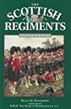 The Scottish Regiments