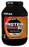 QNT Protein 92, 750 g (Vanilla)