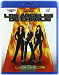 Los Angeles De Charlie- Bd [Blu-ray]...