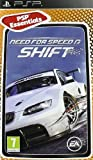 Cheapest Need For Speed: Shift on PSP