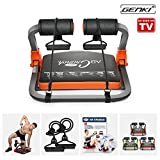 Fitness Home Gyms Review and Comparison