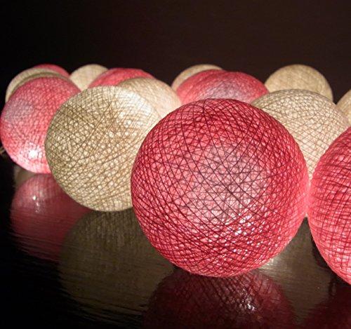 20-set-bola-de-algodon-luz-de-la-secuencia-de-color-crema-rosa-exterior-interiro-fiesta-boda-cumplea