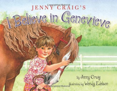 i-believe-in-genevieve-by-jenny-craig-2013-09-23