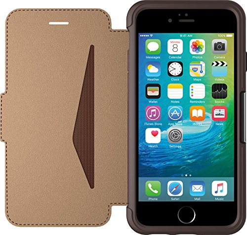 otterbox-apple-iphone-6-6s-strada-leather-folio-case-brown-saddle