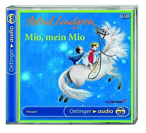 Bücher Kostenlos Downloaden Mio Mein Mio Hörspiel