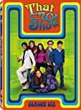 That '70s Show: Season 6 by Topher Grace