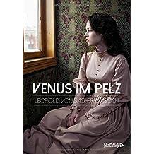 Venus im Pelz (Re-Image Classics)