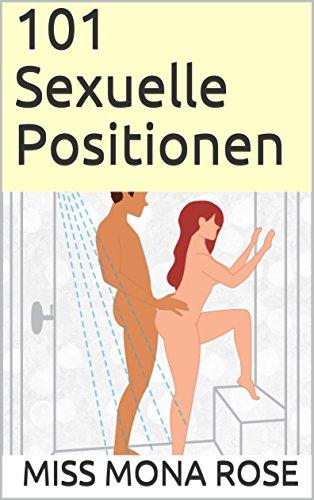 101 Sexuelle Positionen (Sexuellen Positionen)