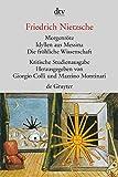 ISBN 3423301538
