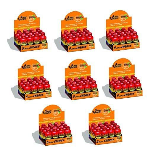 5-hour-energy-shot-orange-96-pack-of-2-ounce-bottles-by-5-hour-energy