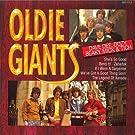 Oldie Giants