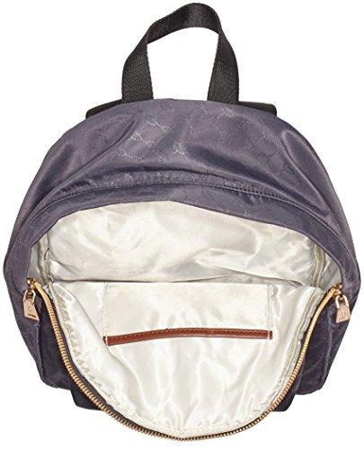 Joop! - Nylon Cornflower Nika Backpack Mvz, Zaino Donna Grigio