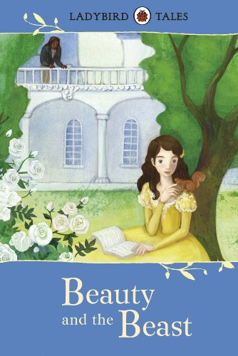 Ladybird Tales: Beauty and the Beast (English Edition)