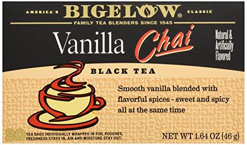 bigelow-special-blend-vanilla-chai-tea-6x20-bag-