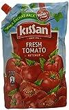 #6: Kissan Fresh Tomato Ketchup, 950g