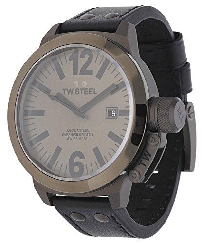 TW Steel TWCE1052