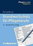 ISBN 9783170291331