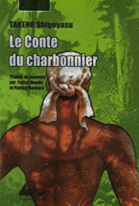 Le Conte du charbonnier Edition simple One-shot