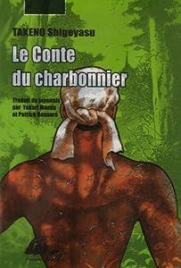 Le Conte du charbonnier Edition simple One-shot