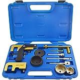 Renault/Nissan / Vauxhall / Mitsubishi tool kit de distribución