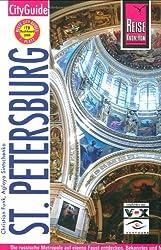 St. Petersburg: Handbuch für individuelles Entdecken
