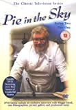 Pie In The Sky: Series 2 - Part 1 [DVD] [1995]