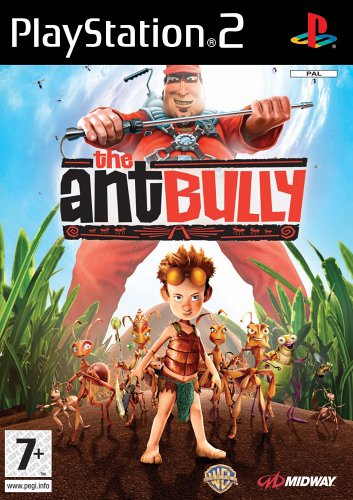 ant-bully-ps2
