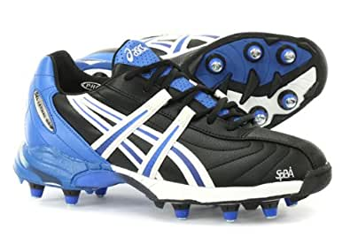 asics rugby boots uk