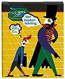 Der Zauberlehrling: Petits Fours, 2ème Collection - Johann Wolfgang von Goethe