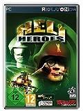 TopWare - Heli Heroes