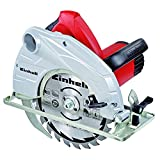 Einhell Daire Testere TC-CS 1400 (4330937)