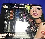 Best Tizas para el cabello - Tiza de Pelo 6 Colores, Temporal Cabello Tiza Review