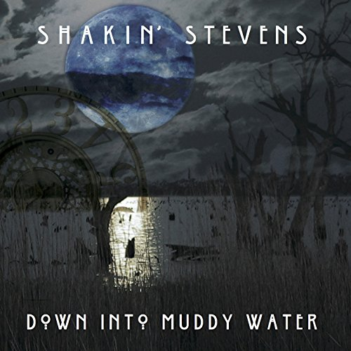 Down into Muddy Water (Radio Mix)
