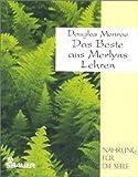 Das Beste aus Merlyns Lehren - Douglas Monroe