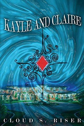 Kayle & Claire (The Tracings Series, Band 2) -