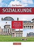 ISBN 3064506293