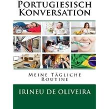 Portugiesisch Konversation