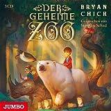 Der Geheime Zoo -