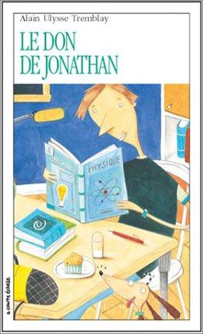 le-don-de-jonathan