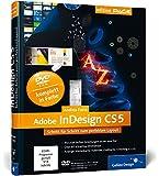 InDesign CS5: Schritt für Schritt zum perfekten Layout (Galileo Design)