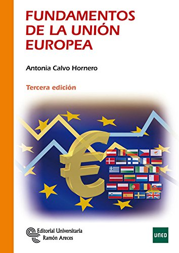 fundamentos-de-la-union-europea-manuales
