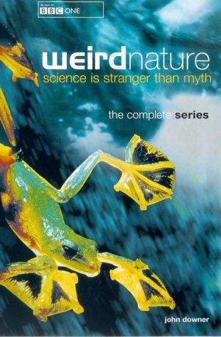 weird-nature-the-complete-series-vhs