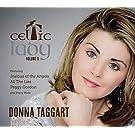 Celtic Lady (Volume 2)
