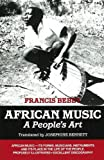 African Musics - Best Reviews Guide