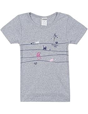 Absorba Shirt, Camiseta para Niños