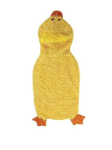 - Gelbe Ducky Kostüme