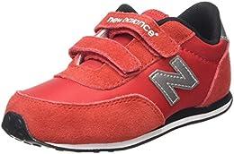 new balance kv500pni zapatillas de deporte unisex niños